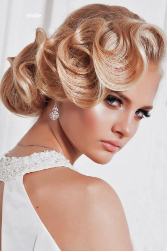 Vintage wedding hairstyles elstile 4 334x500.jpg