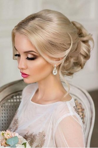 Vintage wedding hairstyles elstile via instagram 333x500.jpg