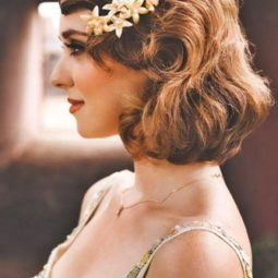 Vintage wedding hairstyles hazelwood photo 334x500.jpg