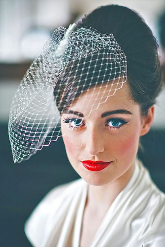 Vintage wedding hairstyles julia jeckell 1 334x500.jpg