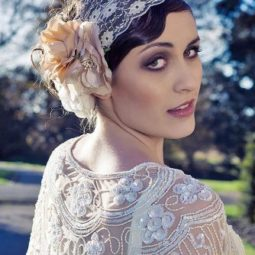 Vintage wedding hairstyles julia jeckell 334x500.jpg
