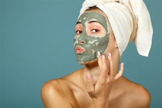 Wpid green clay facial 540x360.jpg