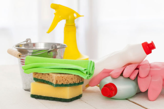 02 13 things your housecleaner wont tell you harsh cleaners.jpg