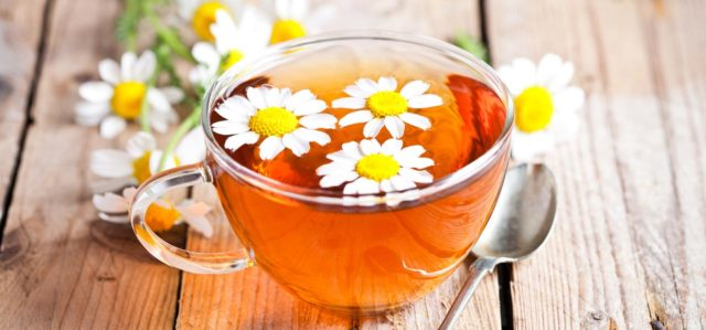 Amazing benefits of chamomile tea for skin.jpg