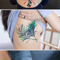 Floral tattoo artists 1 58e254a6b822c__700.jpg