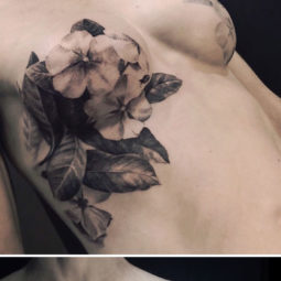 Floral tattoo artists 12 58e254ca6c03c__700.jpg