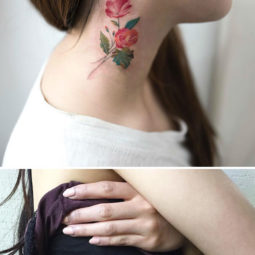 Floral tattoo artists 13 58e254cd7e1b9__700.jpg