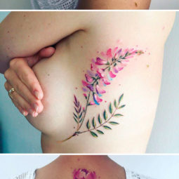 Floral tattoo artists 2 58e254a999b90__700.jpg