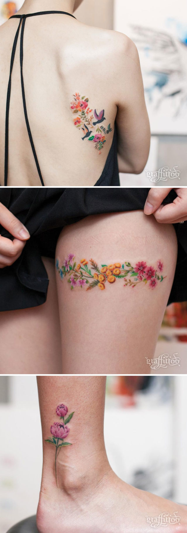 Floral tattoo artists 21 58e25ec3bd303__700.jpg
