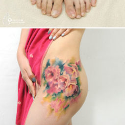 Floral tattoo artists 27.jpg
