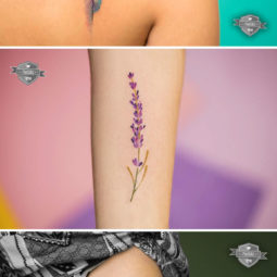 Floral tattoo artists 29 1.jpg