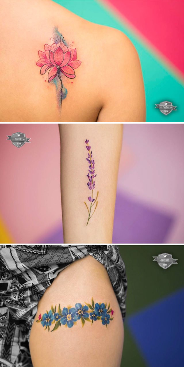Floral tattoo artists 29.jpg