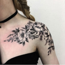 Floral tattoo artists 3 58e254adb7d8c__700.jpg