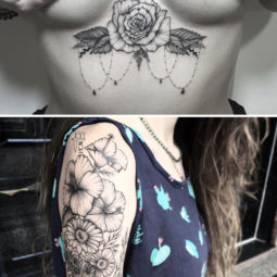 Floral tattoo artists 39.jpg