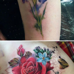 Floral tattoo artists 40.jpg