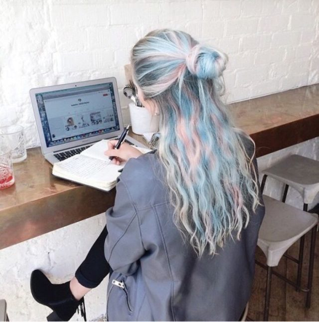 Holographic hair are here and its the hottest hair trend of 2017 58ec9b0ca413c__700.jpg