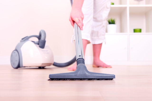 05 8 spring cleaning tips vacuuming.jpg