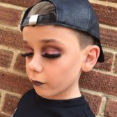 10 year old makeup by jack 10 59280e54cbc32__700.jpg