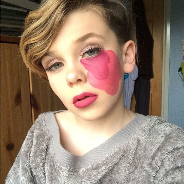 10 year old makeup by jack 8 59280e819294a__700.jpg