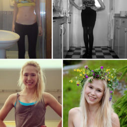 Anorexia recovery before after 168 59008fc0a2a8a__700.jpg