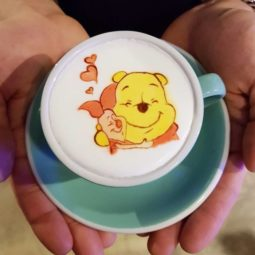 Artistic barista from korea who draws art on coffee 5912beee95432__700.jpg