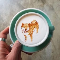 Artistic barista from korea who draws art on coffee 5912bef32b9ca__700.jpg