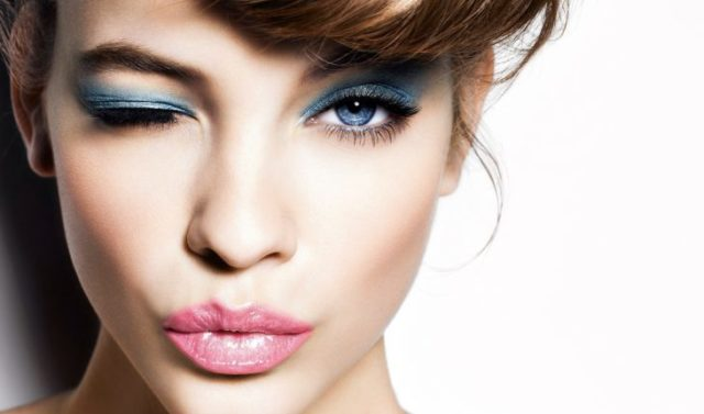 Beauty tips 730x430.jpg