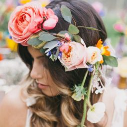 Boho floral crown photo by alexandra wallace.jpg