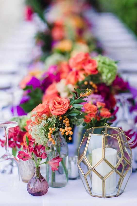 Colorful tablescapes photo by imaj gallery.jpg