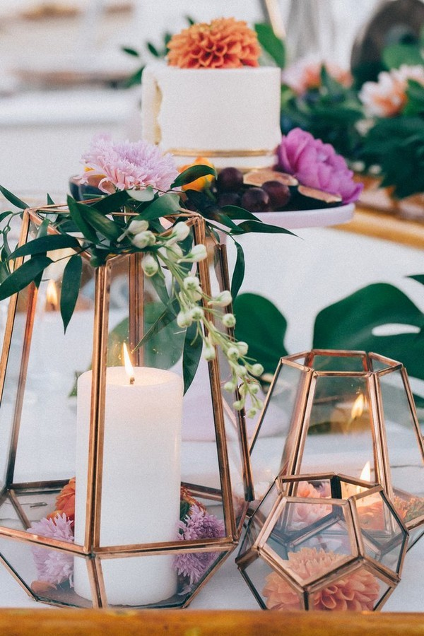 Copper terrarium wedding centerpiece.jpg