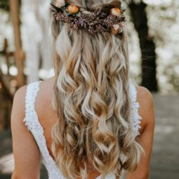 Fall inspired floral headpiece via melissa marshall.jpg