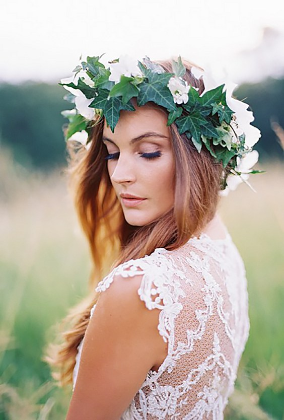 Greenery wedding hair ideas eather tone.jpg