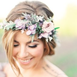 Lavender wedding flower crown.jpg