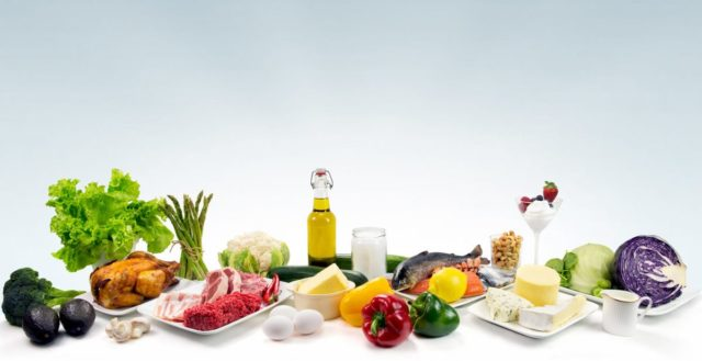 Lchf featured2 2400 high ds low 1200x616.jpg