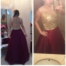 Prom dress online fails tweets 113.jpg
