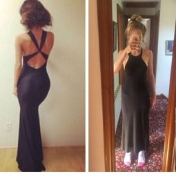 Prom dress online fails tweets 124.jpg