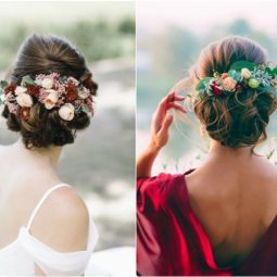 Wedding hairstyles with flower crown 1.jpg