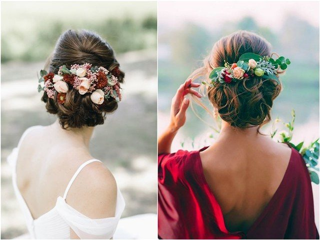 Wedding hairstyles with flower crown.jpg