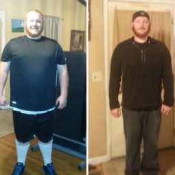 Weight loss before and after 153 5906e6080600f__700.jpg