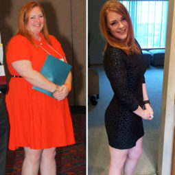 Weight loss before and after 168 590700a54b60f__700.jpg