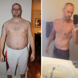 Weight loss before and after 174 59072f84594dd__700.jpg