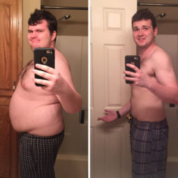 Weight loss before and after 36 59032818836f7__700.jpg