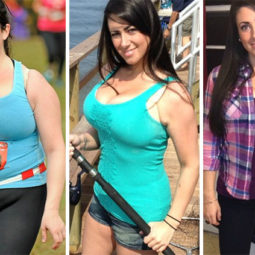 Weight loss before and after 41 5903311cef0bc__700.jpg