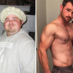 Weight loss before and after 42 5903332aaaa95__700.jpg