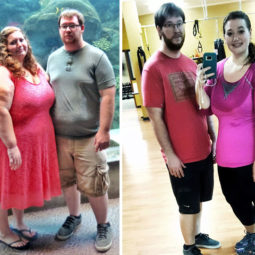 Weight loss before and after 45 59033f6f64379__700.jpg