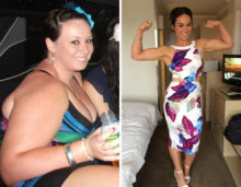 Weight loss before and after 5 5901d768cafec__700 1.jpg