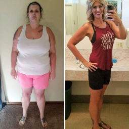 Weight loss before and after 83 59084c40cda5c__700.jpg