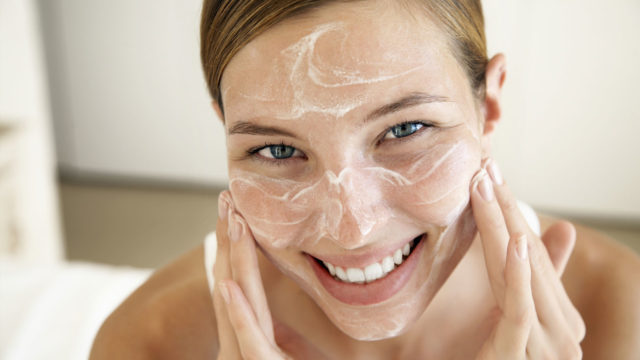 Woman applying cream 2.jpg
