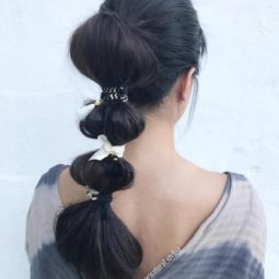 11 lond bubble ponytail.jpg