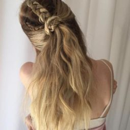 14 braided half up half down style.jpg